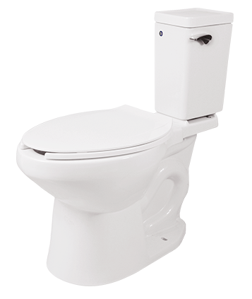 Uriclean mingitorios y wc ecol gicos for Wc sin agua